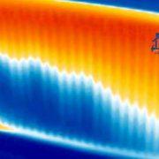 علت سرد شدن رادیاتور شوفاژ