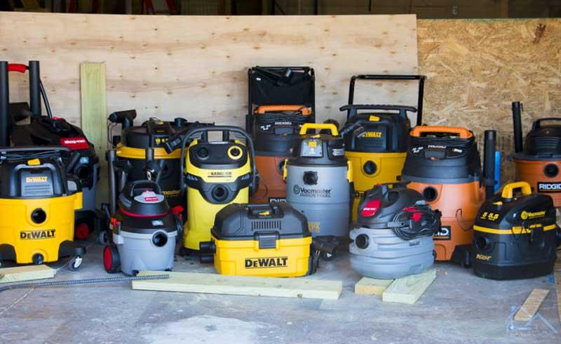 معتبرترین مرکز تخصصی تعمیرات لوازم خانگی